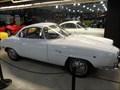Image for 1960 Alfa Romeo  -  San Diego, CA