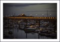 Image for Marina harbor Jersey-Channel islands