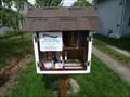 Image for Book Exchange - Elmira, NY