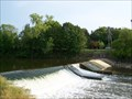 Image for Cass River Dam - Frankenmuth, MI