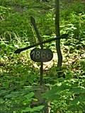 Image for The monument No. 65 - Starkoc, Czech Republic