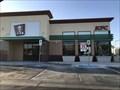 Image for KFC - Losee - North Las Vegas, NV