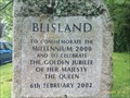 Image for Blisland Millennium Stone
