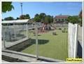 Image for Jardin d'enfants - Bouc Bel Air