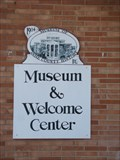 Image for Museum of Ashe County History - Jefferson, NC