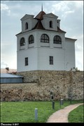 Image for Jezuitská hvezdárna / Jesuit's Observatory - Litomerice (North Bohemia)