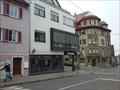 Image for DOMINO'S - Gablenberger Hauptstraße - Stuttgart, Germany, BW