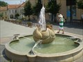 Image for Fö tér (2) - Köszeg, Hungary
