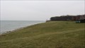 Image for Fort Niagara State Park - Porter, NY