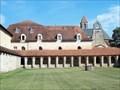 Image for Chartreuse Saint-Sauveur - Villefranche-de-Rouergue (Aveyron), France