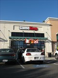 Image for Game Stop - Southland Dr - Hayward, CA
