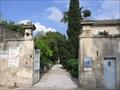 Image for Monastère Saint-Paul-de-Mausole - Saint-Rémy-de-Provence, France