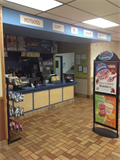 Image for Dairy Queen #7397 - I-81 Exit 77 - Wytheville, Virginia