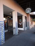 Image for Starbucks - Downtown - Santa Fe, NM