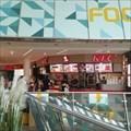 Image for KFC- City-Point, Kassel , Germany