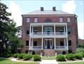 Image for Jospeh Manigault House - Charleston, SC