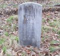 Image for Edward Young Terrall Sr. - Vossburg, MS