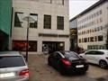 Image for Starbucks - Dortmund, Germany