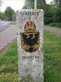 Image for City of Deventer, NL