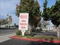 Image for Malgudi - Sunnyvale, CA