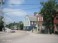 Image for Wickford Historic District - North Kingstown, RI