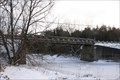 Image for Bailey Bridge - 16th Ave & Little Rouge River, Markham, ON