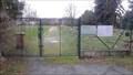 Image for Pet Cemetery - Pardubice - Czech Republic