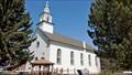 Image for Saint John the Baptist Catholic Church - Frenchtown, MT