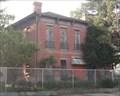 Image for Hard, Roswell Butler, House - Antioch, CA