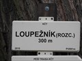 Image for 300m - Loupeznik, Czech Republic