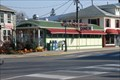Image for Wellsboro Diner - Wellsboro, PA 16901