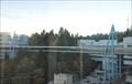 Image for Miracle Aisle Sky Bridge