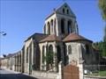 Image for l'Eglise Saint-Etienne de Fosses