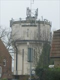 Image for Water Tower - Hardingstone, Northamptonshire, UK