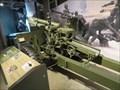 Image for C2 105 Howitzer - Ottawa, Ontario
