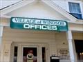 Image for (village) Windsor, NY