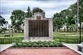 Image for World War I - Dean College - Franklin MA