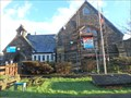 Image for Ramsey Grammar School -  Waterloo Road, Ramsey, Isle of Man