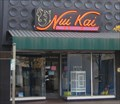Image for Nui Kai Pets - Medford, Oregon