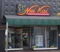 Image for Nui Kai Pets - Medford, Oregon