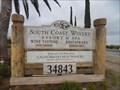 Image for South Coast Winery  -  Temecula, CA