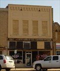 Image for 107 S. Grand - Enid Downtown Historic District - Enid, OK