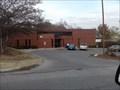 Image for DeSoto, Missouri - 63020