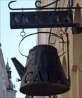 Image for Reval Cafe - Tallinn, Estonia