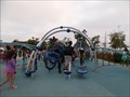 Image for Waterfront Park Playground  -  San Diego, CA