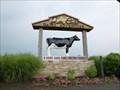 Image for Fair Oaks Dairy Adventure - Fair Oaks, IN