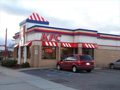 Contacting KFC Customer Service Center. KFC, or Kentucky Fried Chicken, is one of the cornerstones in American fast food. The company was established more than 60 .