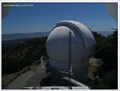 Image for Lick Observatory - San Jose, CA