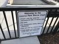 Image for Livorna Park Bocce Courts - Alamo, CA