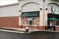 Image for Starbucks #7416 - North Commons - Warren, Ohio